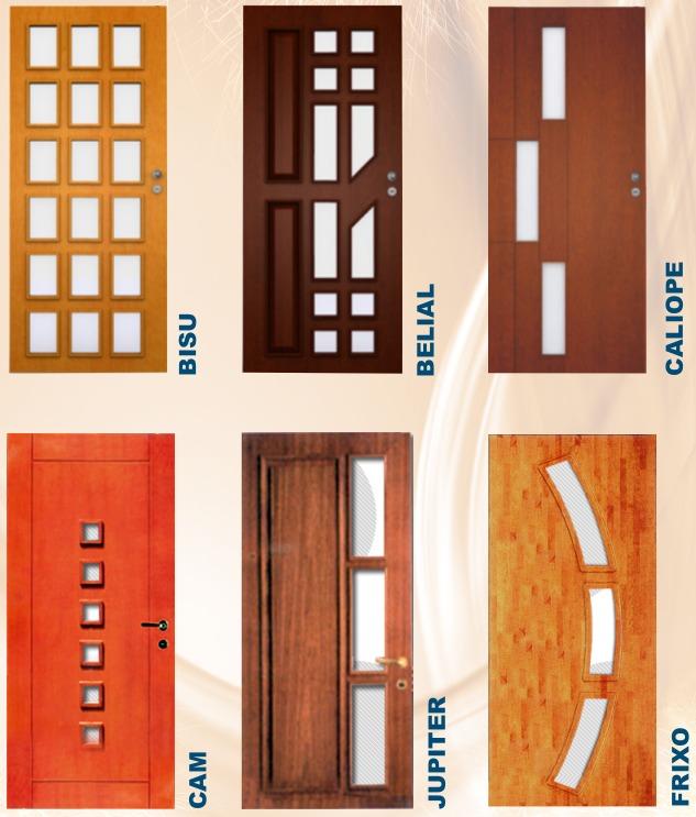 Puertas blindadas y rejas de seguridad herrer a en - Precios de puertas blindadas ...