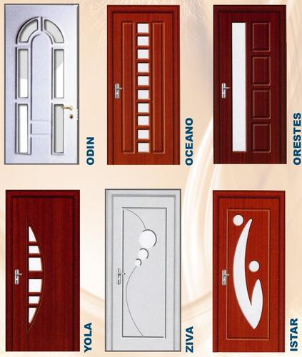 puertas blindadas y rejas de seguridad . herrería en general