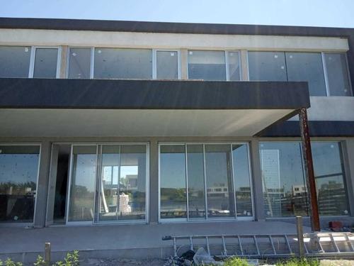 puertas blindex y cerramientos de aluminio / 1165977367