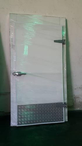 puertas cava cuarto