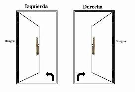 puertas chapa simple con postigo d abrir...
