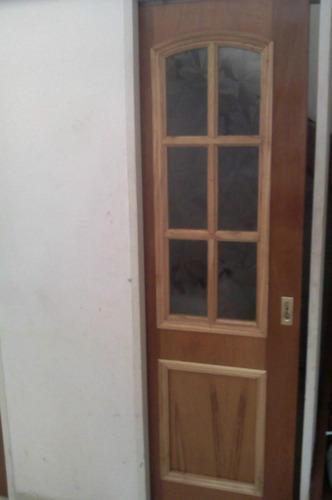 puertas corredizas aberturas