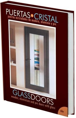 puertas + cristal 1 vol ediciones daly rgl
