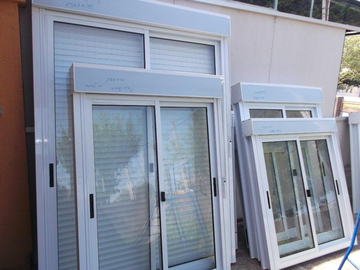 Puertas de aluminio precios gallery of consultar precio for Costo puerta aluminio