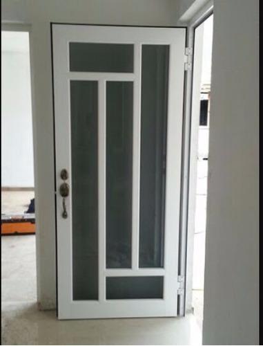 Puertas correderas para jardin puertas correderas para for Puertas jardin aluminio