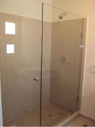 puertas de baño batientes economicas (promociones )