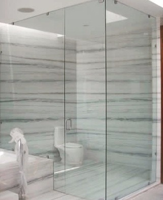 puertas de baño, correderas, batientes, ventanas panorámica
