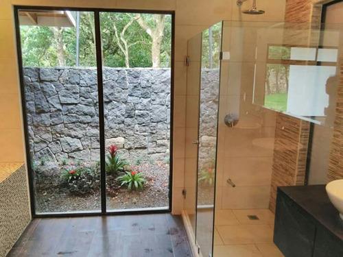 puertas de baño de vidrio ,plegables y ventanas panoramicas