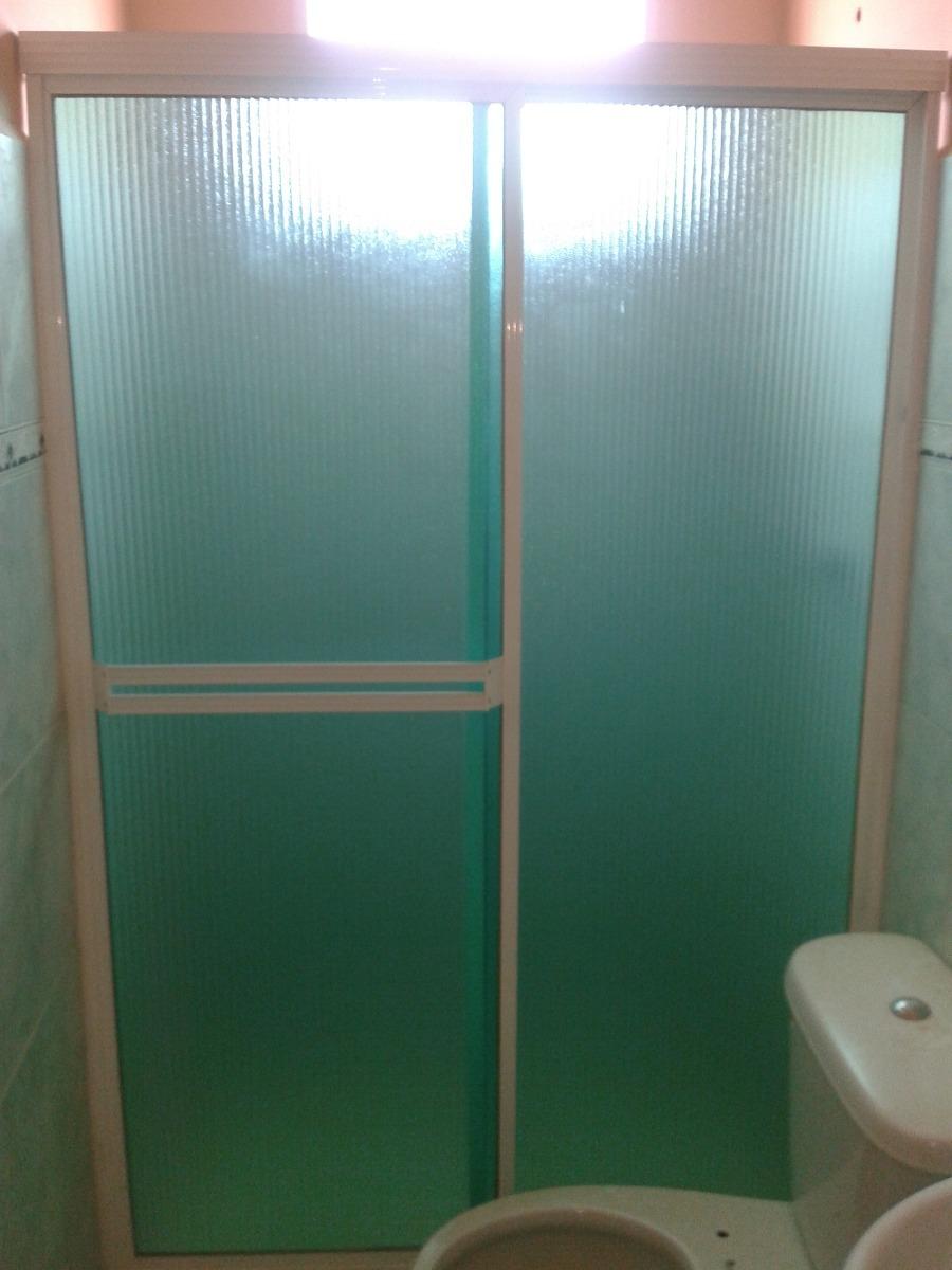 Puertas de ba o en acr lico y fibra de vidrio bs 200 00 en mercado libre - Puertas de fibra de vidrio ...