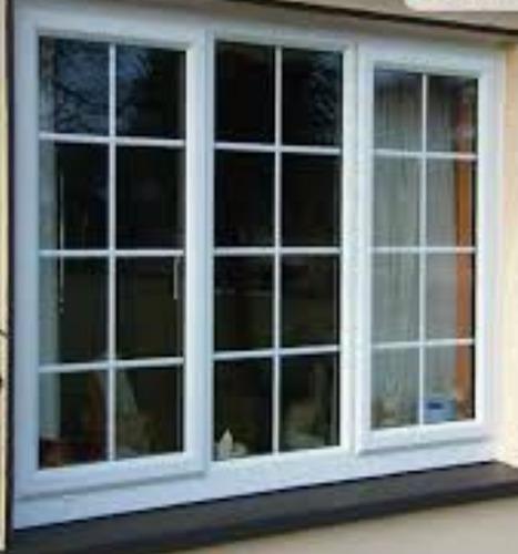puertas de baño, ventanas, balcones, construccion en general