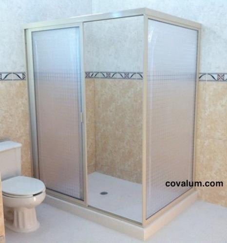 puertas de baño, ventanas, blindadas, automáticas, cristal