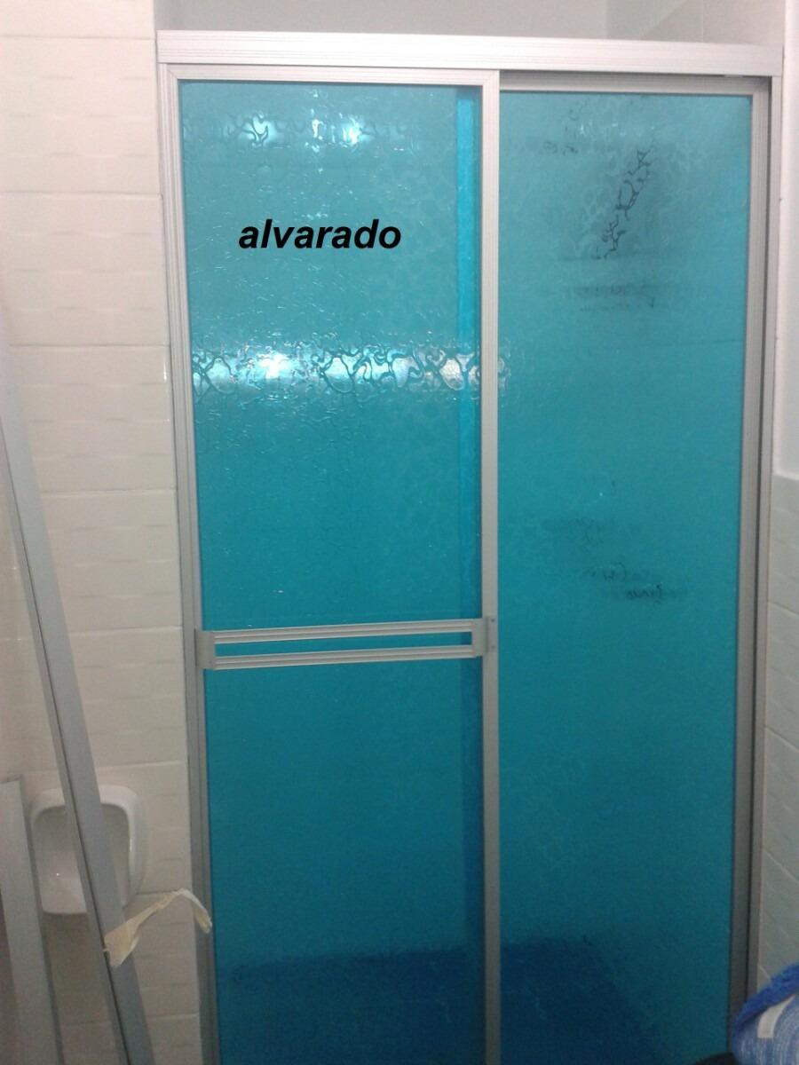 Puertas de ba o puertas de ducha puertas de vidrio - Puertas para el bano ...