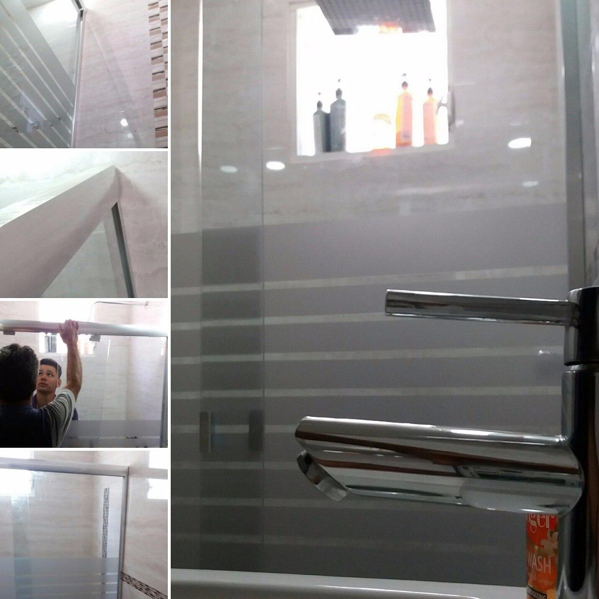 Vidrio templado precio m2 top vidrio templado incoloro de mm precio por m cargando zoom with - Cristal templado precio m2 ...