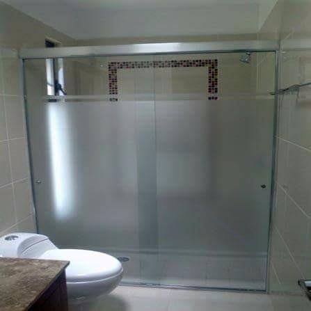 puertas de ducha , cortinas,roller,persianas. d  e