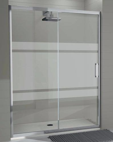 Puertas de ducha en vidrio templado s 20 00 en mercado libre - Vidrios para duchas ...