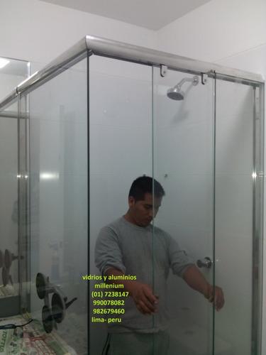 puertas de ducha puerta para baño mamparas de baño 982679460