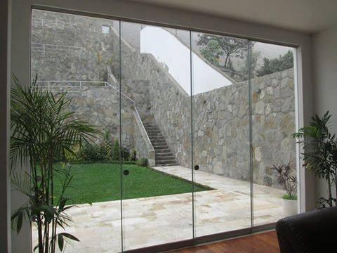 Puertas de ducha y mamparas en vidrio templado s 20 00 for Herrajes para mamparas de cristal