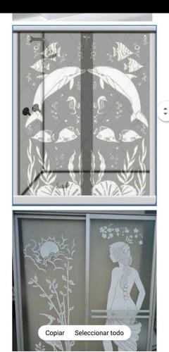puertas de duchas rapidez y confianza al mejor precio