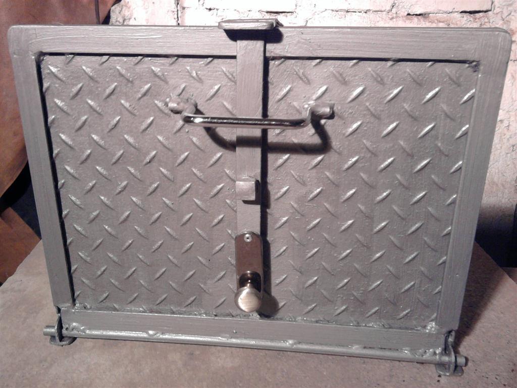 Hornos De Lea Simple Horno De Lea Casero Fabricantes Foto With - Hornos-de-hierro-a-lea