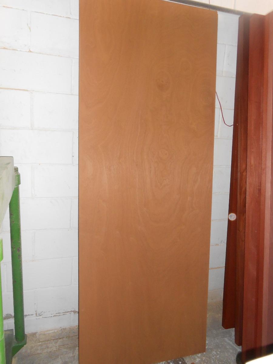 Puertas de madera entamborada bs en mercado libre for Puertas pivotantes madera