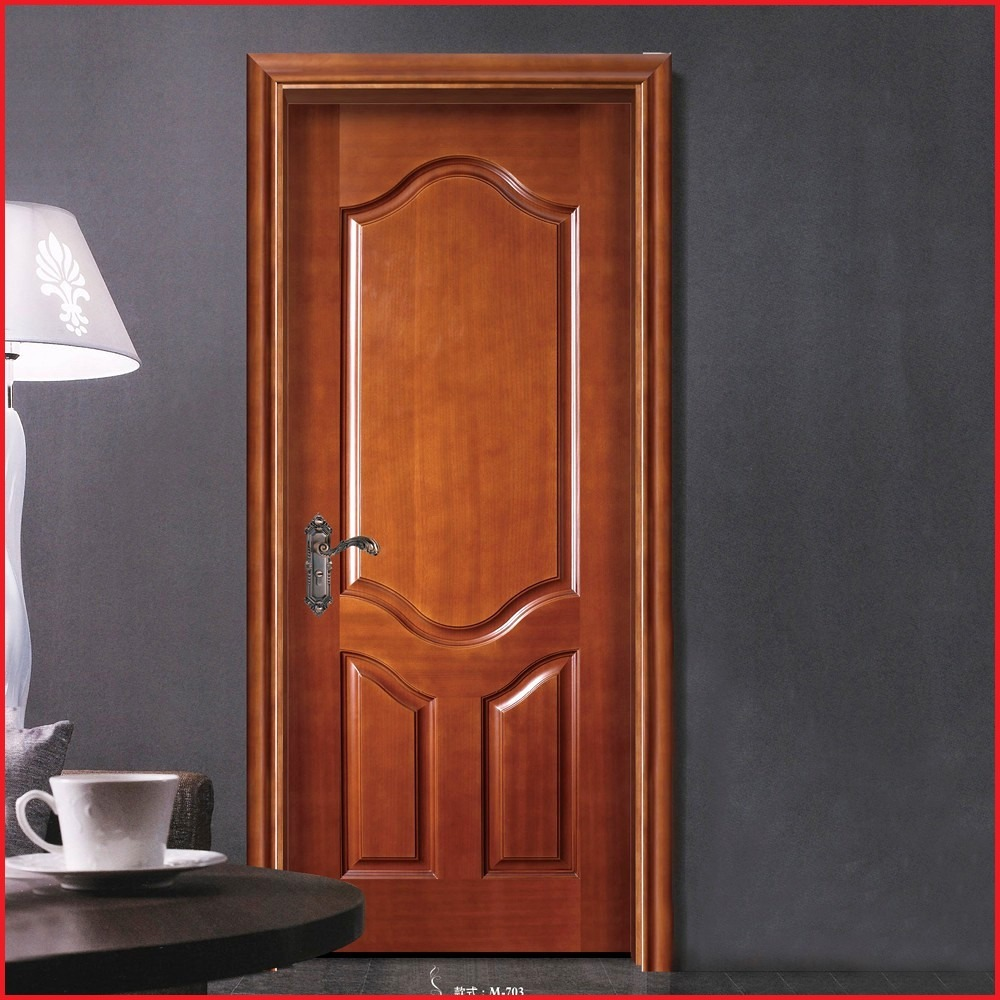 Puertas de madera entrada principal 5 en for Puertas de madera modernas para exterior