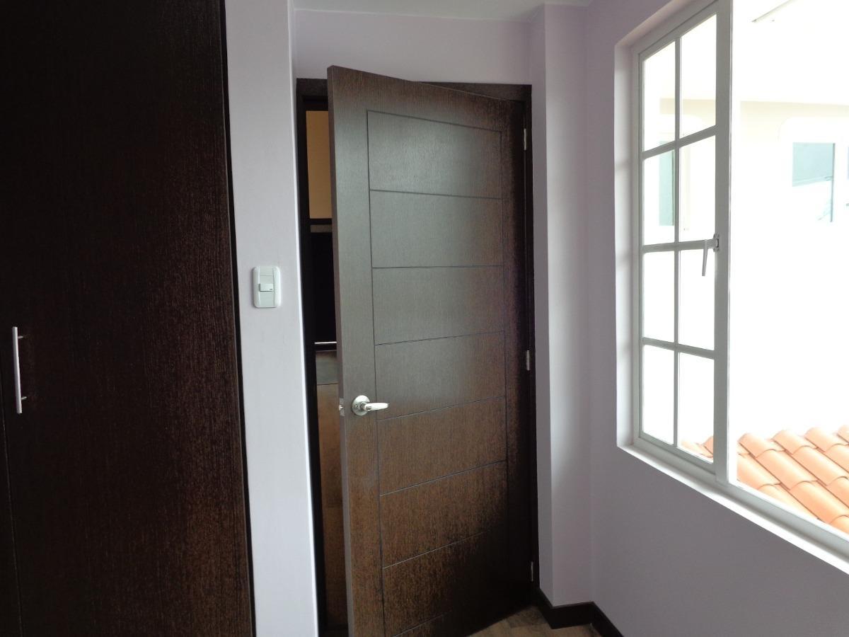 Puertas de madera mdf lacadas en quito u s 180 00 en - Puertas de madera lacadas ...