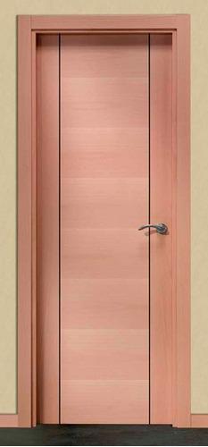 puertas de madera, melamina, enchapado,termolaminado 2463421