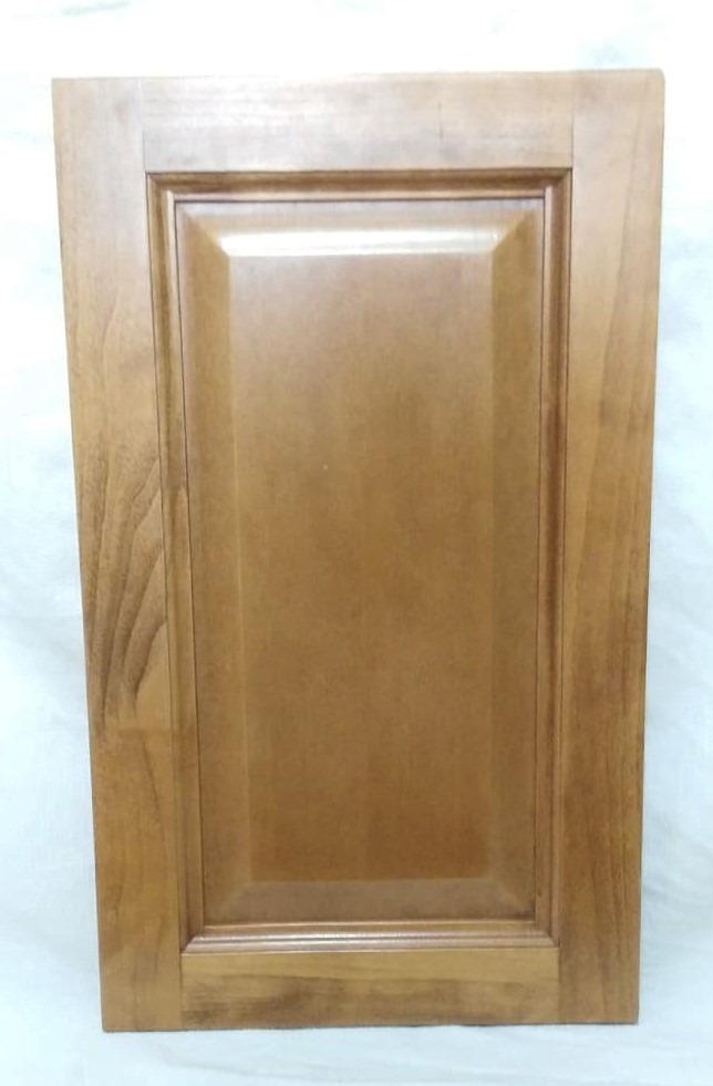 puertas de madera para cocina en mercado libre