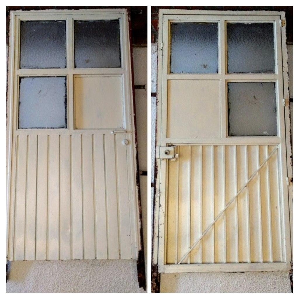 puertas-de-metal-para-casa-puerta-de-entrada-cuarto-bano-D_NQ_NP_918720-MLM25714515029_062017-F.jpg