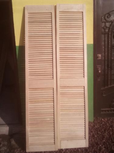 Puertas de rejilla o persiana en mercado libre - Puertas de persiana ...