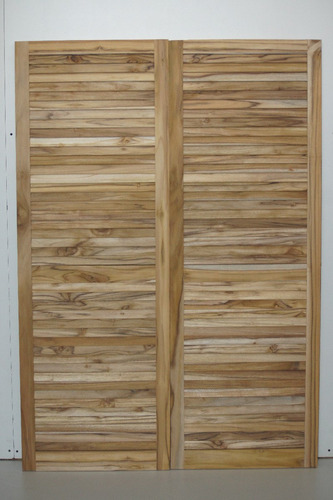 puertas de romanilla nuevas