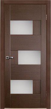 puertas de seguridad maderadas credito directo