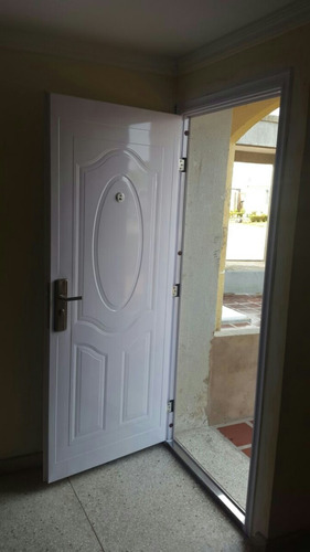 puertas de seguridad tipo multilock: mayor y detal!!