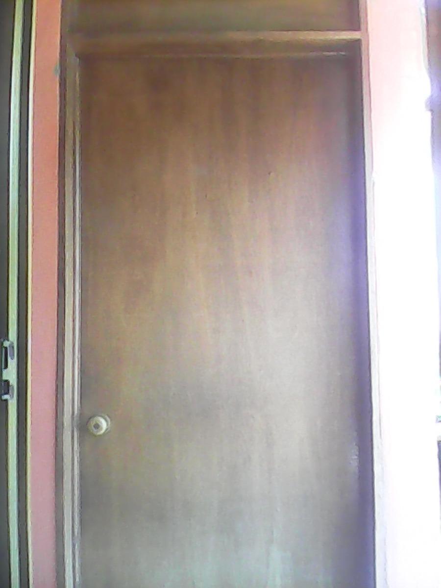 Puertas de madera baratas trendy puertas madera solida for Puertas de madera interiores baratas