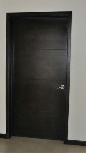 puertas de tambor madera de pino.