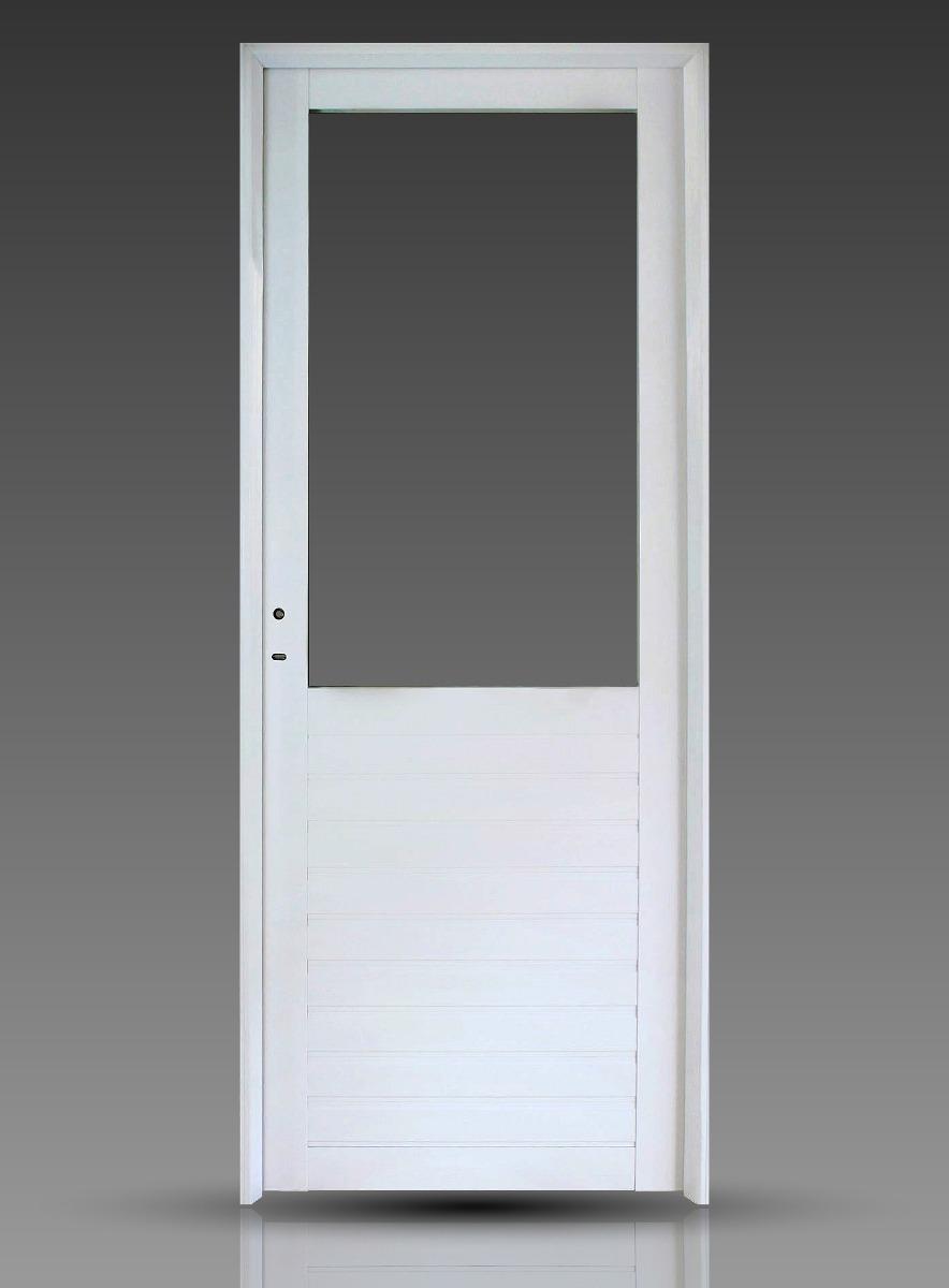 Puertas en aluminio a medida 99 00 en mercado libre for Puertas a medida