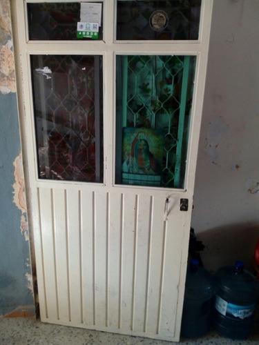 puertas en buen estado en venta