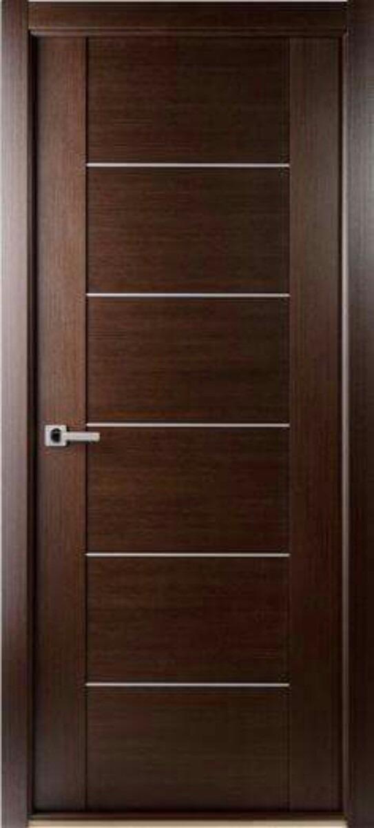 Puertas en madera en mercado libre for Remate de puertas de madera