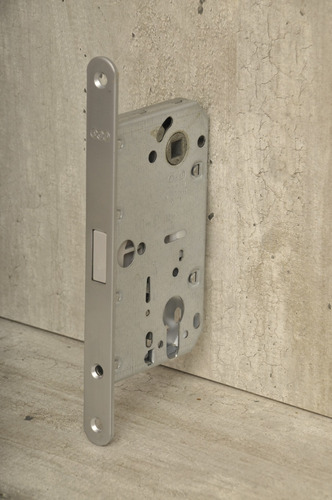 puertas en madera. interior | paliere | exterior.