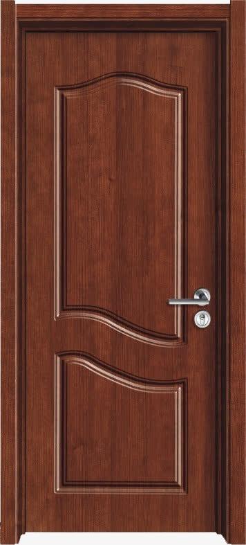 Puertas en madera solida u s 79 99 en mercado libre for Modelos de puertas de madera para recamaras