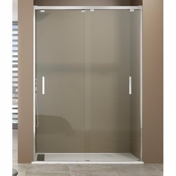 Puertas en vidrio templado s 200 00 en mercado libre - Puertas correderas de vidrio templado ...