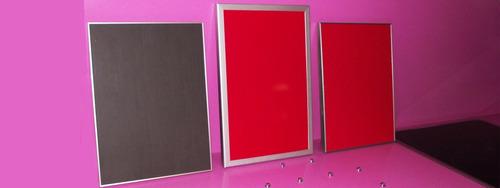 puertas gabinetes de cocina c/vidrio esmerilado o vinil