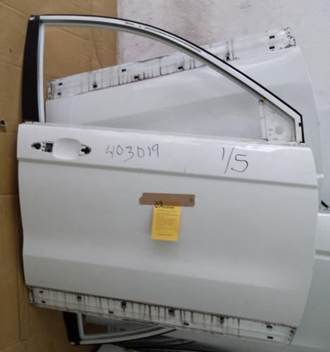 puertas honda crv 2007-2011 originales
