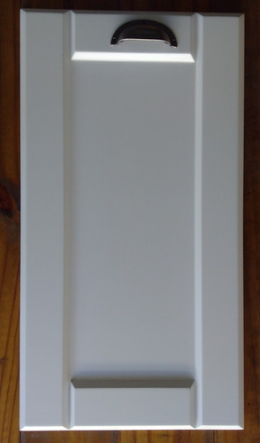 puertas laqueadas !!!( mdf) para alacenas y bajo mesada