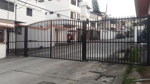 puertas metalicas, rejas, acordeón, motores, enrollables.