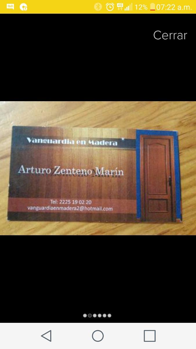 Puertas minimalistas de madera 100 natural 2 for Cuanto vale una puerta de madera