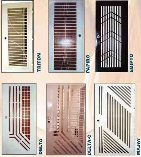 Puertas multilock original bs 500 00 en mercado libre for Cuanto sale una puerta