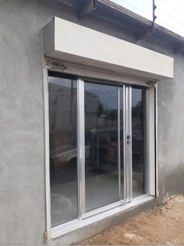 puertas para baño  vidrio templado fachadas comerciales