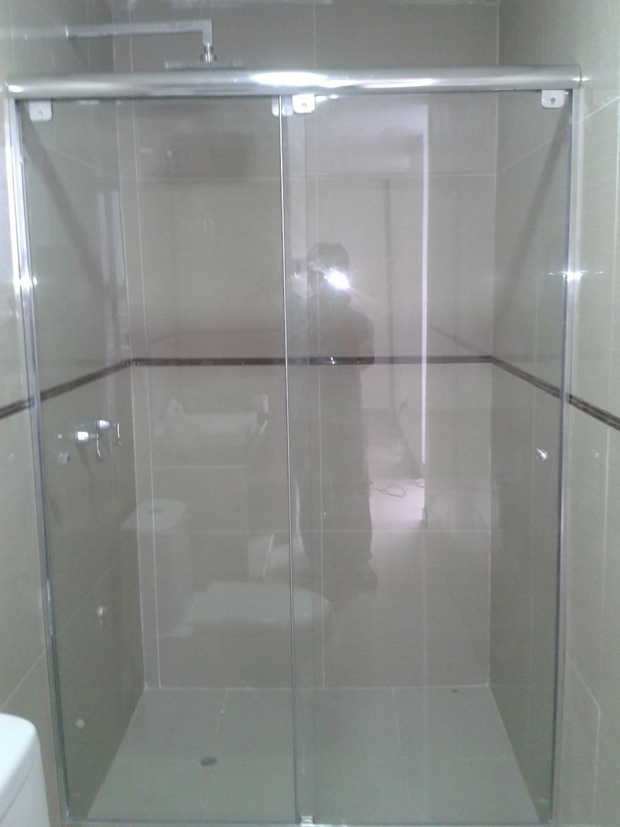 Donde Comprar Muebles De Baño : Puertas para baño vidrio templado presupuesto sin