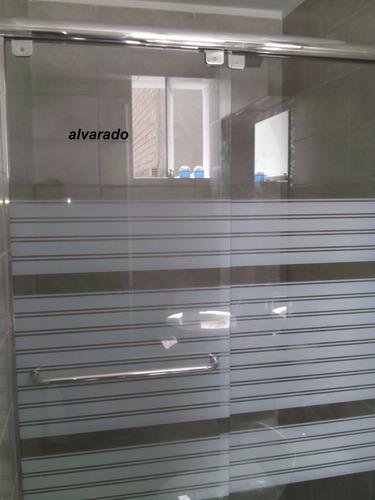 puertas para ducha. 350 soles precios de fabrica  lima, peru
